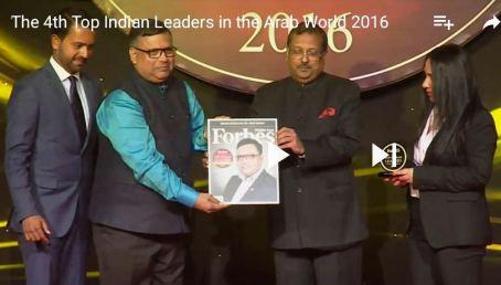 receiving-award