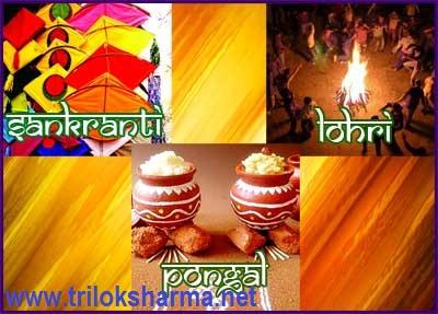 sankranti-lohri-pongal-2
